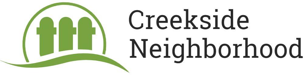 Creekside Neighborhood